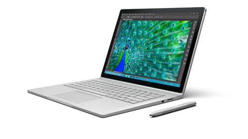 microsoft-surface-book-tablet-pc