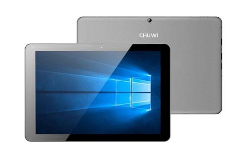 chuwi-hi12-display