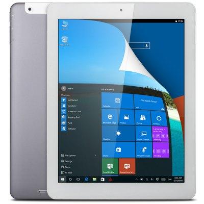 teclast-x98-plus-ii-tablet