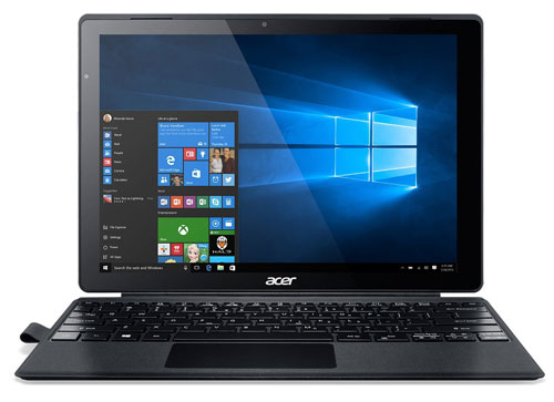 acer-switch-alpha-12-fronte