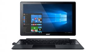 acer switch alpha 12 recensione