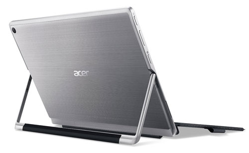 acer-switch-alpha-12-retro