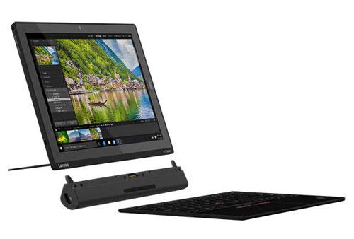 lenovo-thinkpad-x1-tablet-moduli