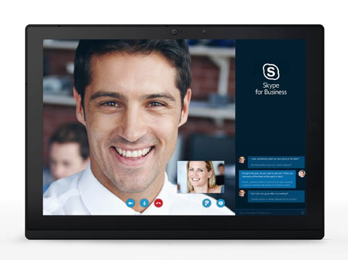 lenovo-thinkpad-x1-tablet-schermo
