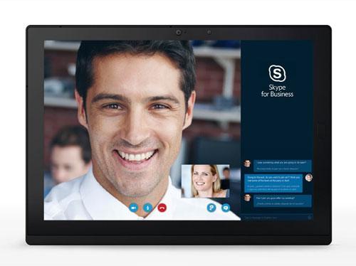 lenovo-thinkpad-x1-tablet-schermo