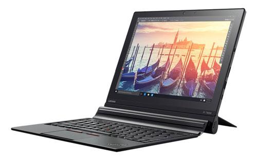 lenovo-thinkpad-x1-tablet-tastiera