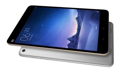 xiaomi-mi-pad-2-schermo