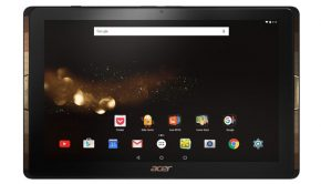 acer iconia tab 10 recensione