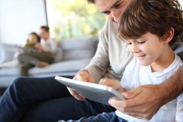 I 10 Migliori Tablet Economici del 2020 ad Alte Prestazioni