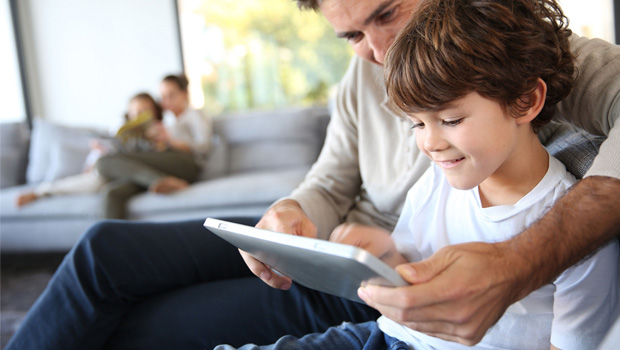 I 10 Migliori Tablet Economici del 2019 ad Alte Prestazioni