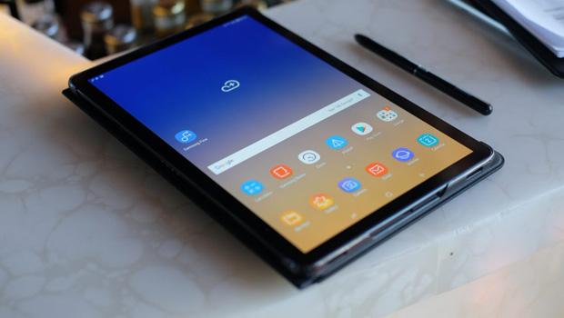 I 7 Migliori Tablet Samsung – Classifica Aggiornata 2019