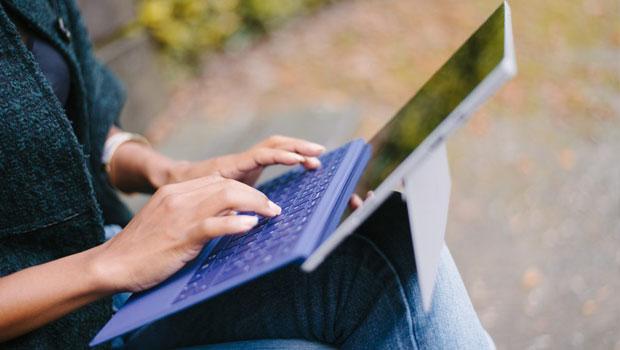 I 10 Migliori Tablet PC Convertibili del 2018 – Classifica Aggiornata