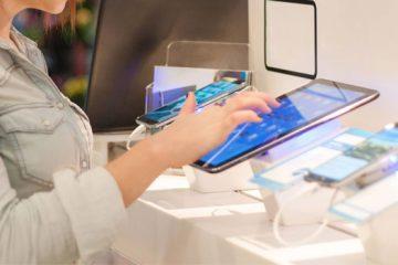 I 10 Migliori Tablet Qualità Prezzo che Conviene Davvero Comprare