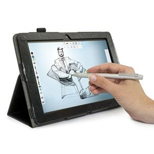 Simbans PicassoTab 10 Tablet