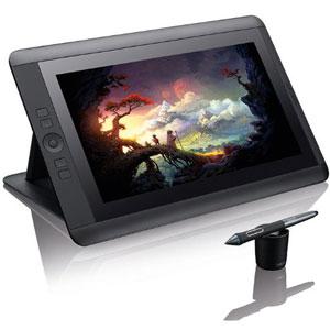Wacom Cintiq Companion 13HD Interactive Pen Display