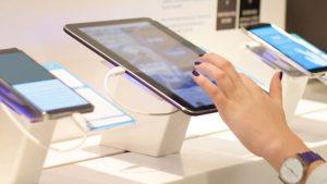 miglior tablet 100 euro