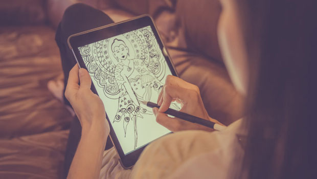 miglior tablet per disegnare
