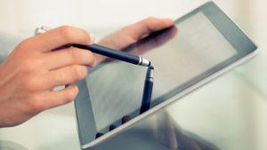 migliori penne per tablet