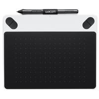 Wacom Intuos Draw CTL490DW