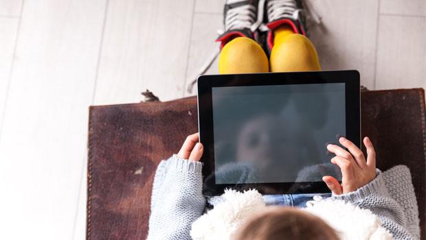 I 10 Migliori Tablet per Bambini da Acquistare nel 2018