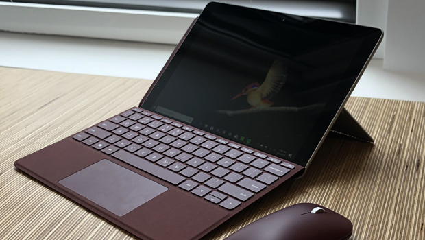 I 10 Migliori Tablet Windows del 2019 per Intrattenimento, Multimedia e Lavoro