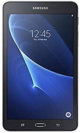 Samsung Galaxy Tab A 7 pollici