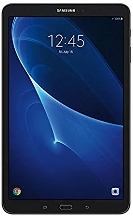 Samsung Galaxy Tab A (10.1 pollici)