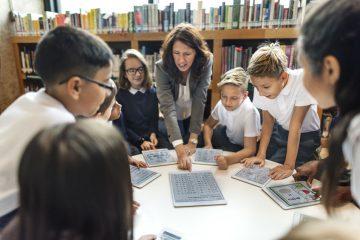 I 10 Migliori Tablet per Insegnanti e Docenti 2020