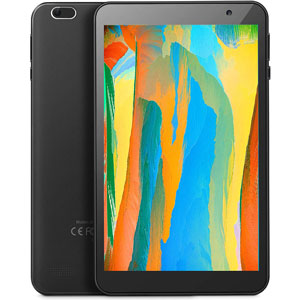 Vankyo Tablet S7