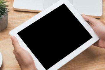 I 13 Migliori Tablet con Tastiera 2021